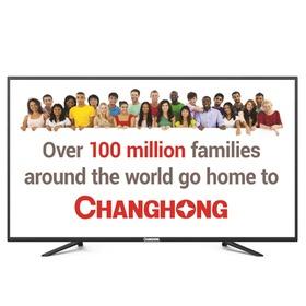Changhong-UD65D4000-65-UHD-LED-TV- on sale