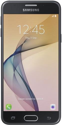 Samsung-Galaxy-J5-Prime on sale