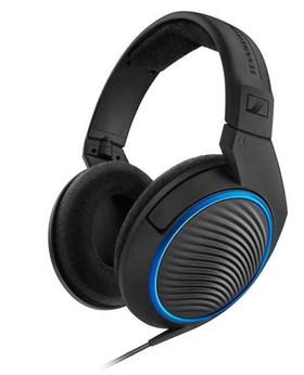 Sennheiser-HD-451-Over-Ear-Headphones on sale