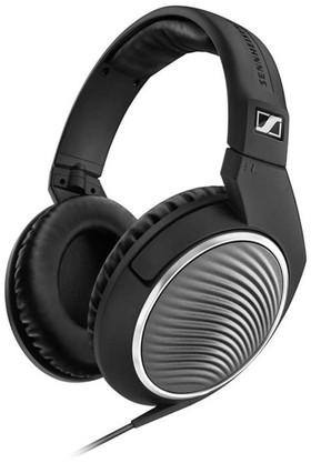 Sennheiser-HD-471i-Over-Ear-Headphone on sale