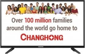 Changhong-40101cm-Full-HD-LED-TV on sale