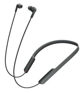 Sony-In-Ear-Bluetooth-Headphone on sale