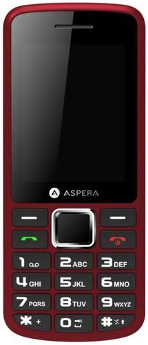 Aspera-F26-Mobile-Phone on sale
