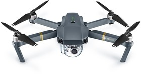 DJI-Mavic-Pro-Drone on sale