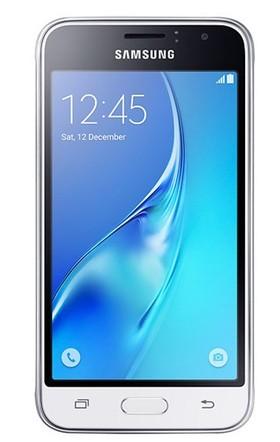 Samsung-SM-J120ZZWNXSA-Galaxy-J1-2016-8GB on sale