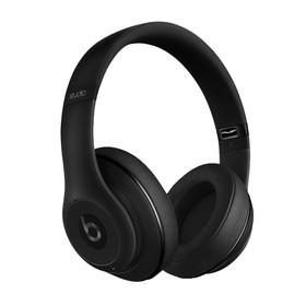 Beats-Studio-Wireless-Matte-Black on sale
