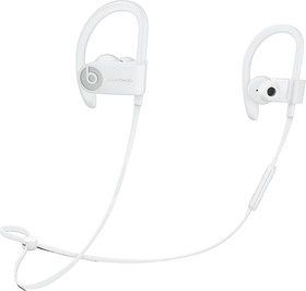 Powerbeats3-Wireless-Earphones-White on sale