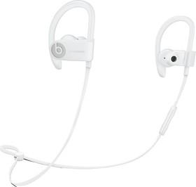 Powerbeats3-Wireless-Earphones-White on sale