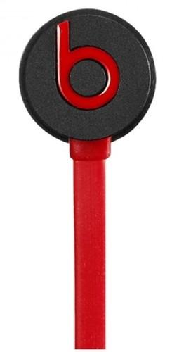 urBeats-Headphones-Black on sale