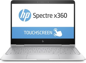 HP-Spectre-X360-Notebook-i72.7GHz-8GB-512GB-SSD-13.3-FHD on sale