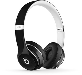 Beats-Solo2-On-Ear-Headphones-Luxe-Edition-Black on sale