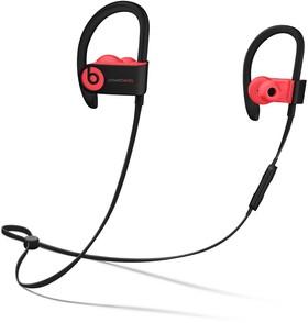 Powerbeats3-Wireless-Siren-Red on sale