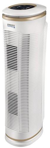 Homedics-Pet-Plus-Air-Purifier-AT-PET02-AU on sale
