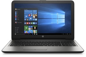 HP-15.6-Laptop-with-Intel-Core-i7-Processor on sale
