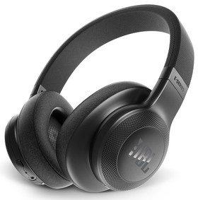 JBL-E55BT-Over-Ear-Headphones-Black-JBLE55BTBLK- on sale