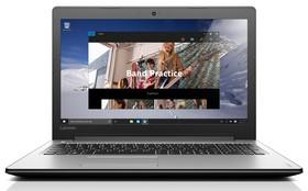 Lenovo-15.6-Laptop-with-Intel-Core-i5-Processor on sale