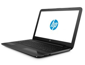 HP-15.6-Laptop-with-Intel-Core-i5-Processor on sale