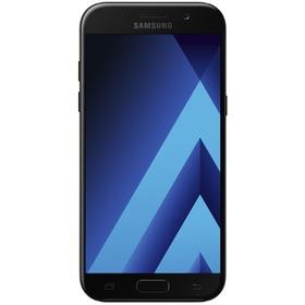 Samsung-A5 on sale