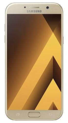 Samsung-Galaxy-A7 on sale