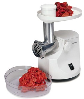 Kenwood-Appliances-MG450-Power-Mincer on sale