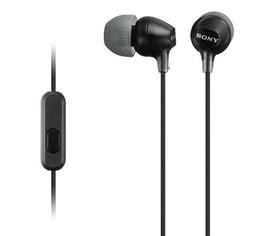 Sony-In-Ear-Headphones on sale