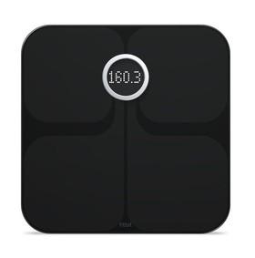 Fitbit-Aria-Wi-Fi-Scale-BMI on sale