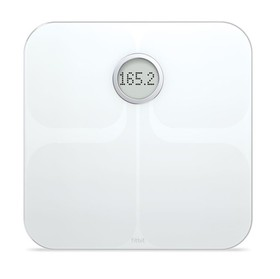 Fitbit-FB201W-Aria-Wi-Fi-Smart-Scale-White on sale