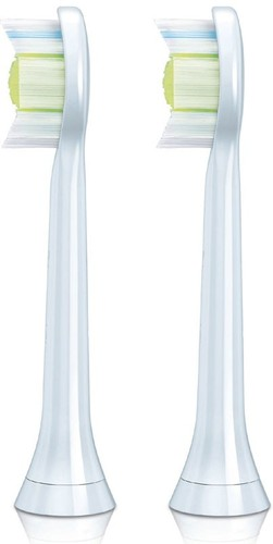 Philips-HX6062-DiamondClean-Sonic-Toothbrush-Heads on sale