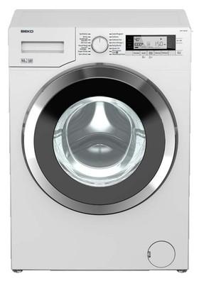 Beko-10kg-Front-Load-Washer on sale