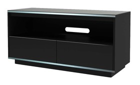 Tauris-TITAN-1200-AVR-Titan-1200-Entertainment-Unit on sale