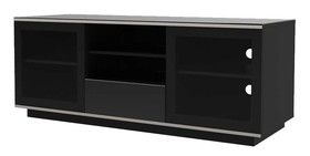 Tauris-TITAN-1500-AVR-Titan-1500-Entertainment-Unit on sale