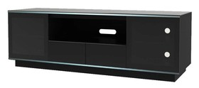 Tauris-TITAN-1800-AVR-Titan-1800-Entertainment-Unit on sale