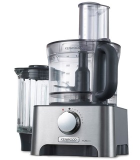 Kenwood-Multi-Pro-Classic-Food-Processor on sale