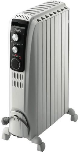 DeLonghi-TRD41500MT-Dragon4-Oil-Column-Heater-1500W on sale