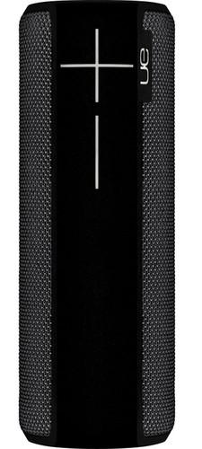 UE-Boom-2-Wireless-Speaker-Phantom on sale