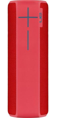 UE-Boom-2-Wireless-Speaker-CherryBomb on sale
