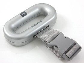 Salter-9500-Luggage-Scale- on sale