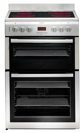 Euromaid-CDDS60-60cm-Freestanding-Oven on sale