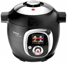 Tefal-Cook4Me-Multicooker on sale