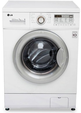 LG-WD12021D6-7Kg-Front-Load-Washer on sale