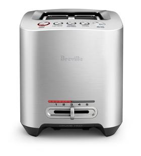 Breville-BTA825-the-Smart-Toast on sale