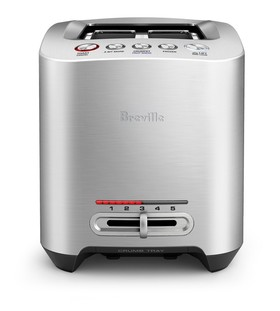 Breville-2-Slice-Smart-Toaster on sale