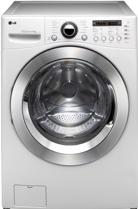 LG-WD12590D6-10kg-Front-Load-Washer on sale