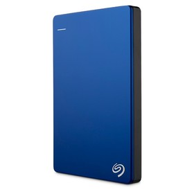 Seagate-1TB-Backup-Plus-Slim-Portable-Drive-Blue on sale
