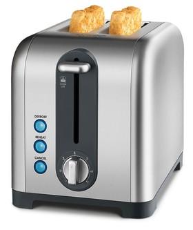 Kambrook-KT260-Profile-2-Slice-Toaster on sale