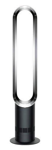 Dyson-AM07-Cool-Tower-Fan-BlackNickel on sale