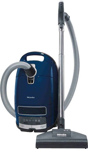 Miele-Complete-C3-Comfort-TotalCare on sale