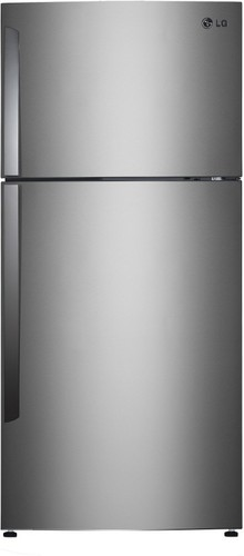 LG-515L-Top-Mount-Refrigerator on sale