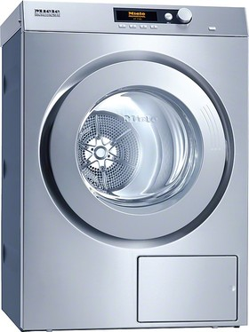 Miele-PT7188-Professional-10kg-Vented-Dryer on sale