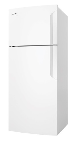 Westinghouse-WTB4600WA-L-460L-Top-Mount-Fridge on sale